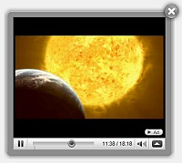 Web Video Hd Free Download Programa Similar A Video Lightbox
